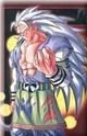 Goku's Wallpapers Atcaaa13