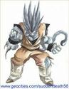 Goku's Wallpapers Atcaaa15