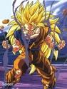 Goku's Wallpapers Atgaaa10