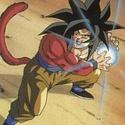 Goku's Wallpapers Atgaaa11