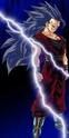 Goku's Wallpapers Atgaaa13