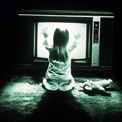 Kako preziveti horor film 3197