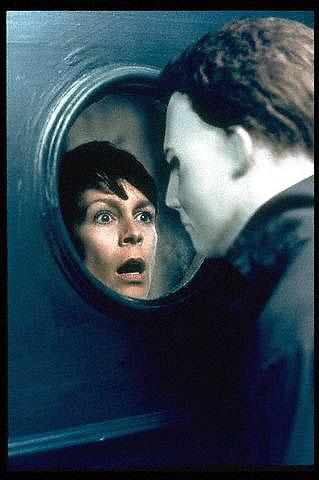 Kako preziveti horor film 4177
