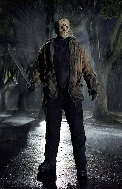 Kako preziveti horor film 5159