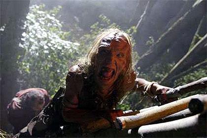 Kako preziveti horor film 6137