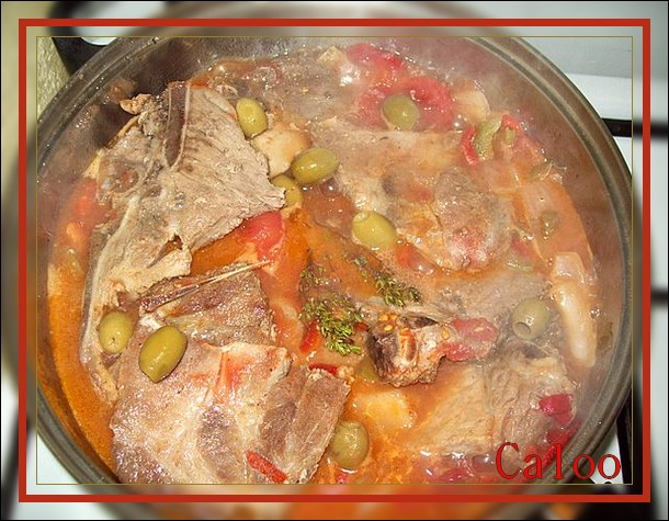 """Collection """"Recettes express"""" Fricas10"""