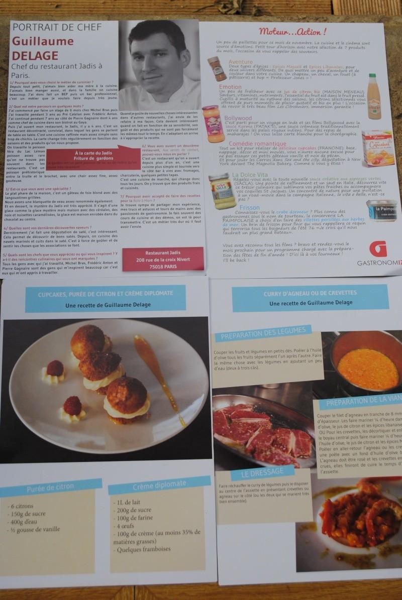 [Cuisine] Gastronomiz, la boite à miam  (versions en 1ère page) - Page 4 Dsc_0120