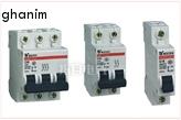 نماذج للقواطع الصناعية   والمنزلية ( قواطع الحماية الكهربائية ) 437_im11