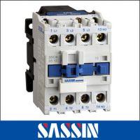 قاطع التحكم الالي الكهربا ئي ( الكونتاكتور) B1105310