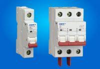 قواطع الحماية الكهربائية المنزلية B1187211