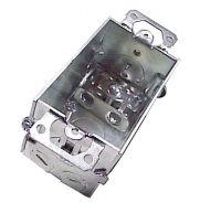 التمديدات - مراحل عمل التمديدات الكهربائية المنزلية B6922710