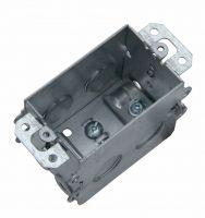 التمديدات - مراحل عمل التمديدات الكهربائية المنزلية B6922711