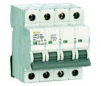 قواطع الحماية الكهربائية المنزلية B7633110