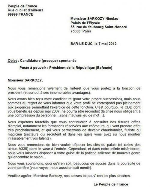 Lettre a Sarkozy Untitl10