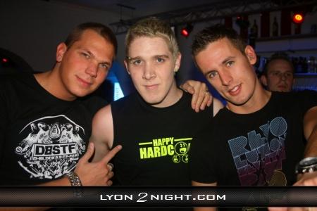 Vos photos avec des DJ's - Page 3 Lbn_4110