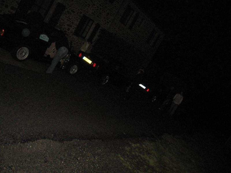 Eloges au CABHELITOUR 2008 2008_011