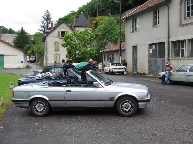 Bonus du cabhélitour 2008 2008_033