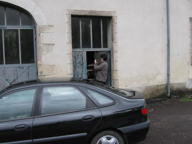 Bonus du cabhélitour 2008 2008_035