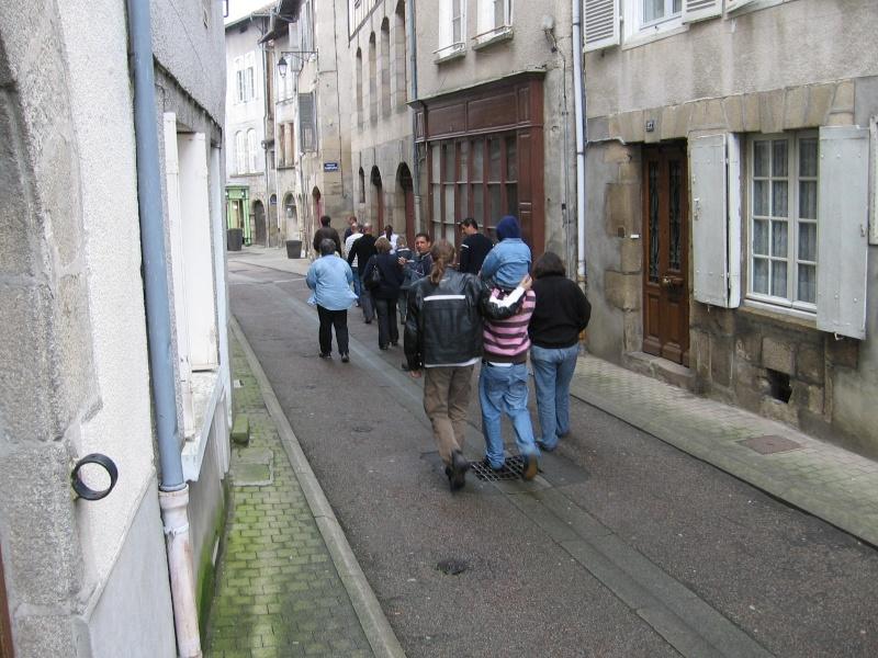 Eloges au CABHELITOUR 2008 - Page 3 2008_132