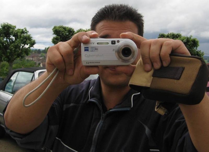 Bonus du cabhélitour 2008 2008_148