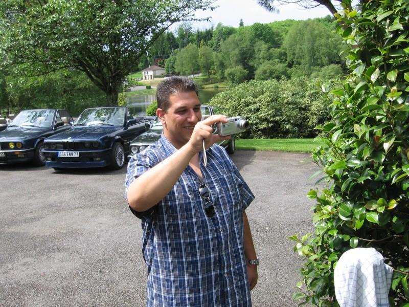 Bonus du cabhélitour 2008 2008_249
