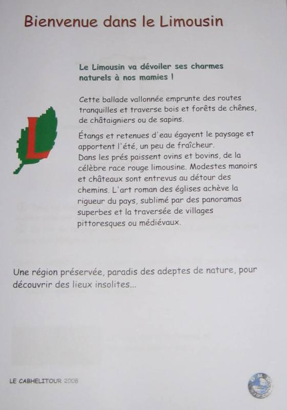 Eloges au CABHELITOUR 2008 2008_310