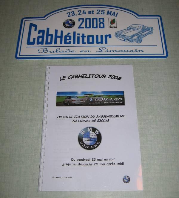 Eloges au CABHELITOUR 2008 2008_312