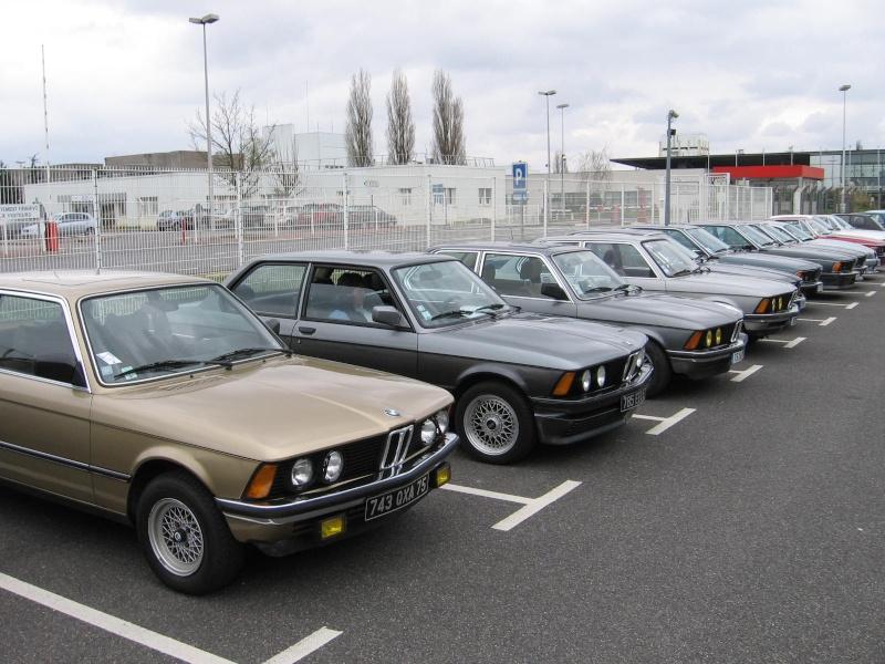 Sortie en seine et marne avec BMWclub france et club E21-E30 Mej_0710