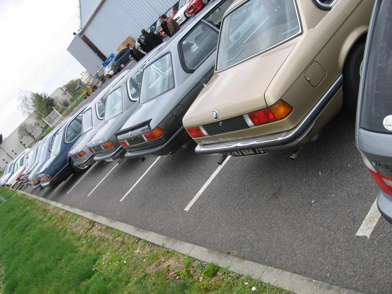 Sortie en seine et marne avec BMWclub france et club E21-E30 Mej_0711