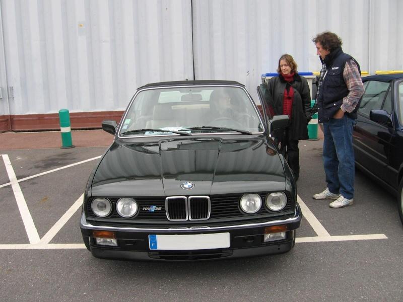Sortie en seine et marne avec BMWclub france et club E21-E30 Mej_0810