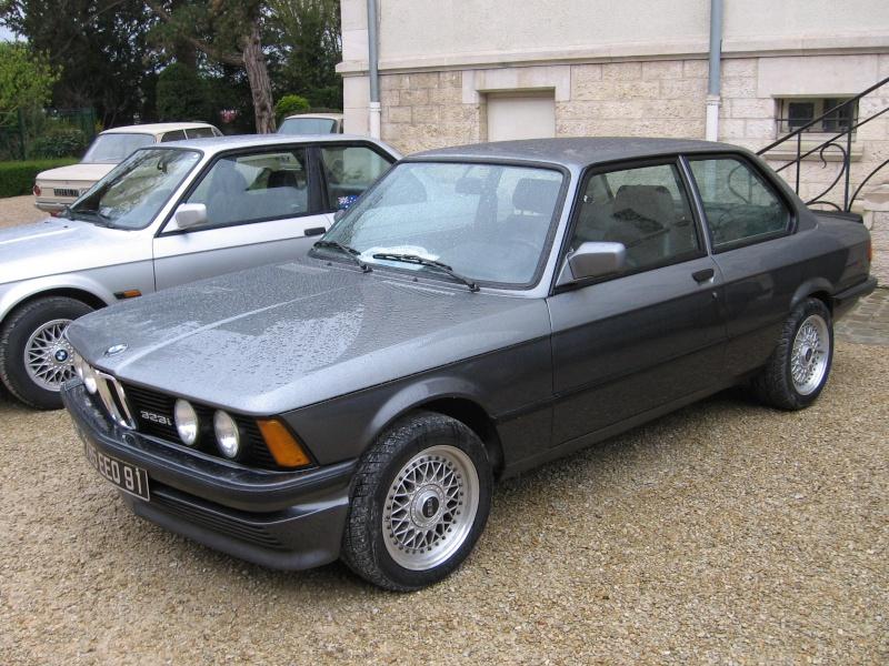 Sortie en seine et marne avec BMWclub france et club E21-E30 - Page 2 Mej_0913