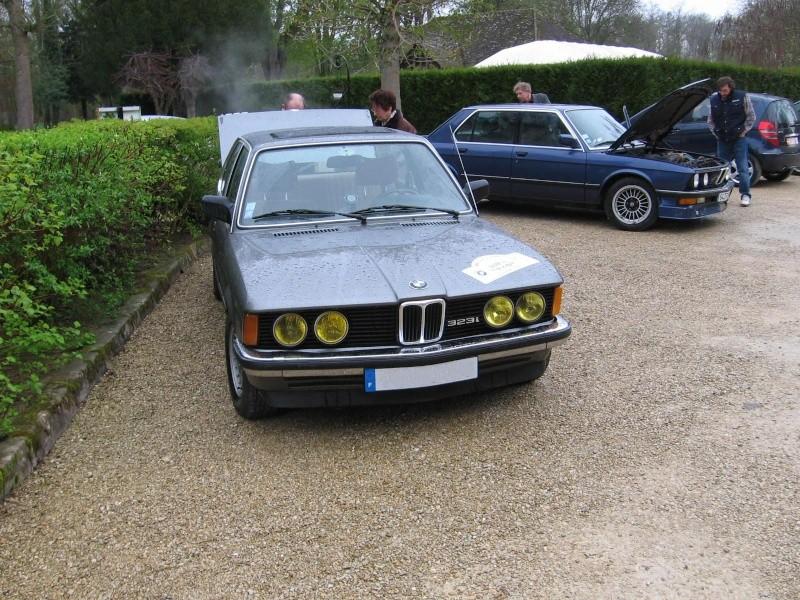 Sortie en seine et marne avec BMWclub france et club E21-E30 - Page 2 Mej_0914