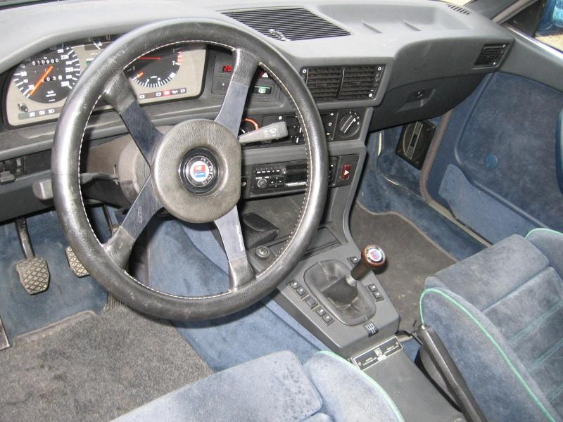 Sortie en seine et marne avec BMWclub france et club E21-E30 Mej_1010