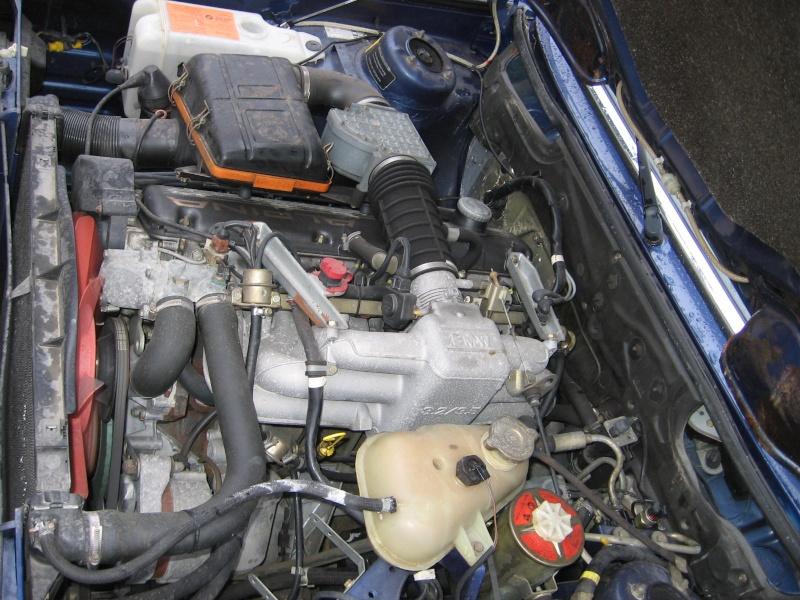 Sortie en seine et marne avec BMWclub france et club E21-E30 - Page 2 Mej_1012