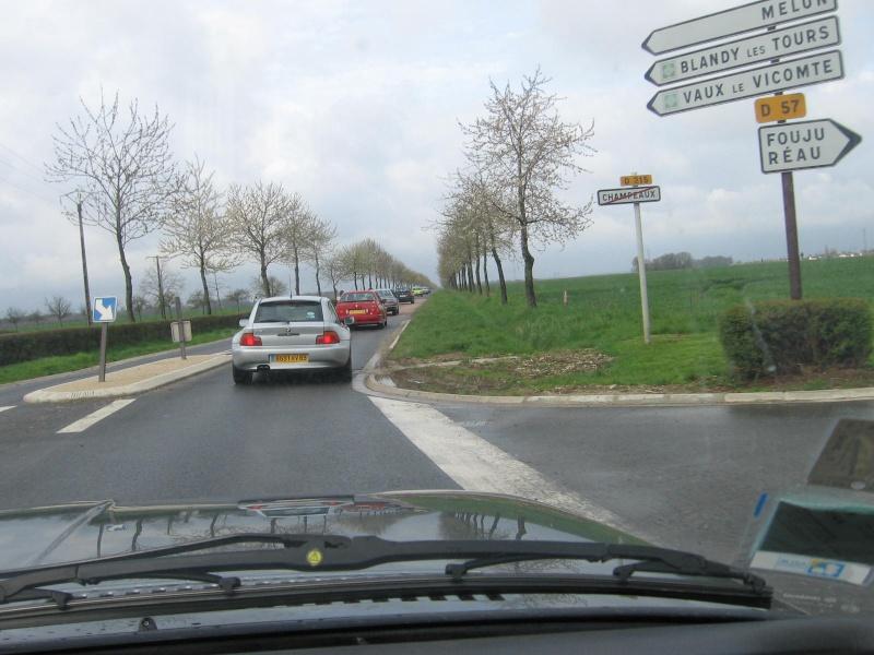 Sortie en seine et marne avec BMWclub france et club E21-E30 - Page 2 Mej_1211