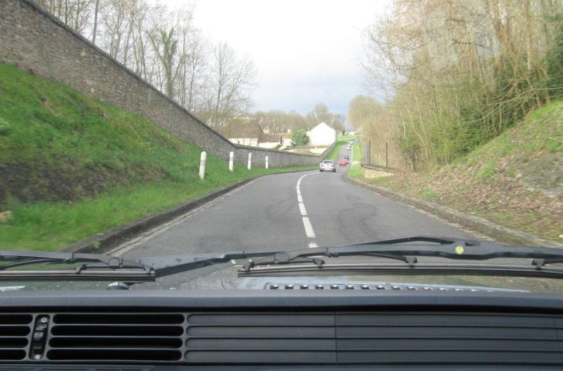 Sortie en seine et marne avec BMWclub france et club E21-E30 - Page 2 Mej_1310