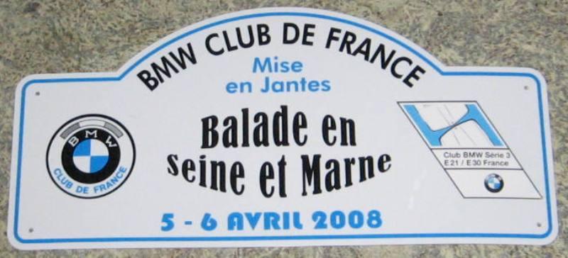 Sortie en seine et marne avec BMWclub france et club E21-E30 Mej_2110