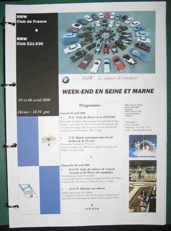 Sortie en seine et marne avec BMWclub france et club E21-E30 Mej_2111