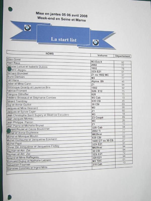 Sortie en seine et marne avec BMWclub france et club E21-E30 Mej_2114