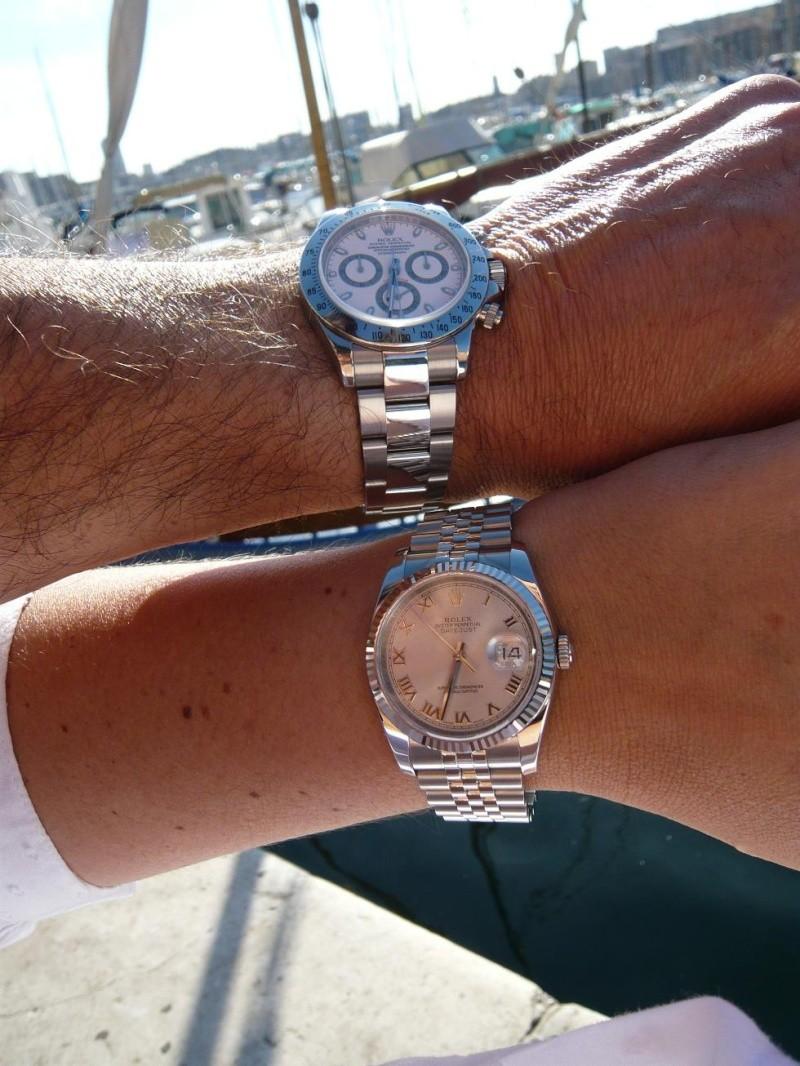 Quelle montre pour votre dame...? Isa_er14