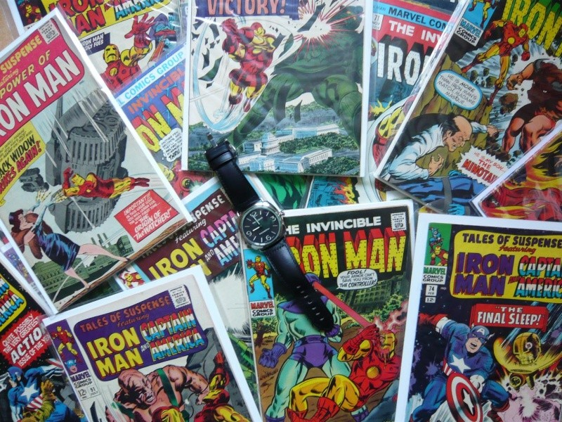 [H.S] - Montres dans Ironman Pam_2153