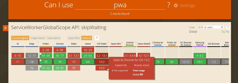 PWA install Image_57