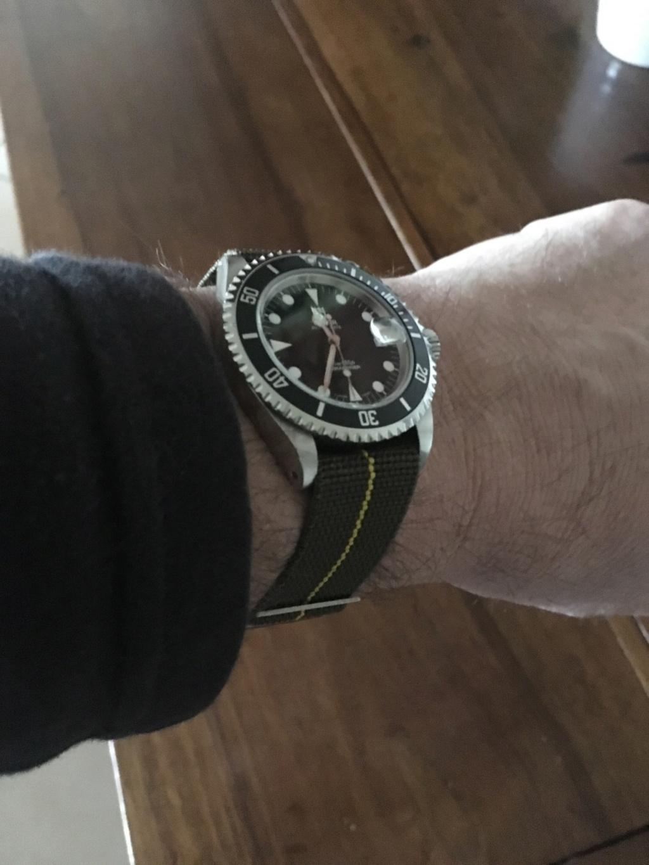 La montre du vendredi 12 octobre 2018 - Page 2 Cecdea10