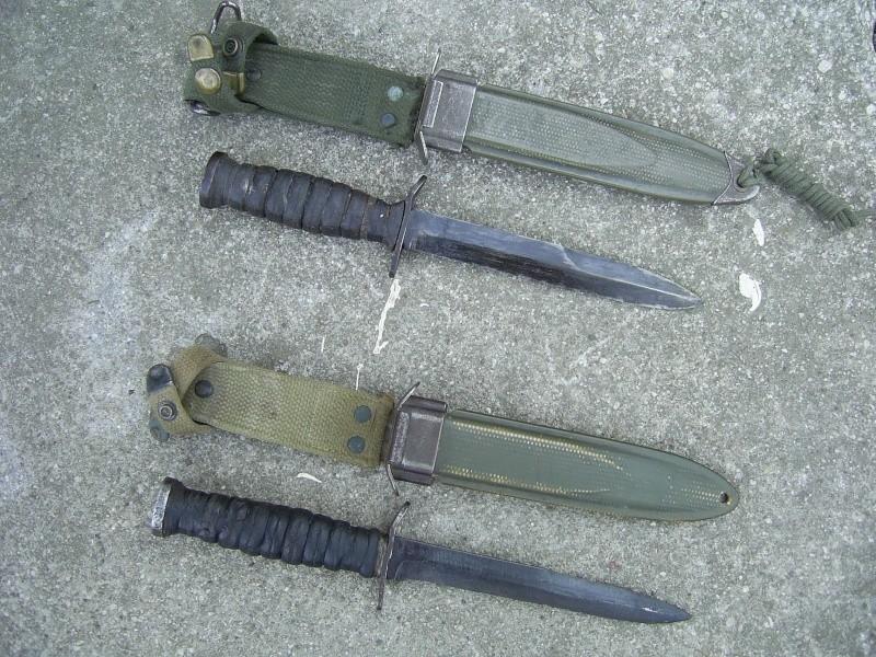 Le poignard USM3 (première partie complet) - Page 19 Sa400025