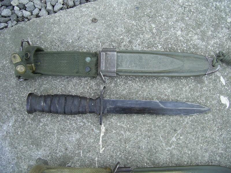 Le poignard USM3 (première partie complet) - Page 19 Sa400026