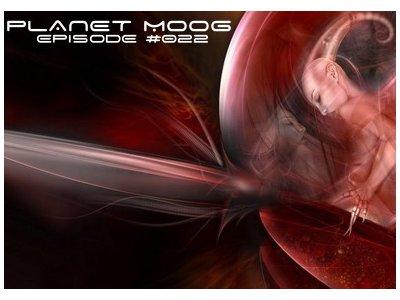 [TRANCE] - PLANET MOOG Episode #022 (05/06/2012) Moog_011
