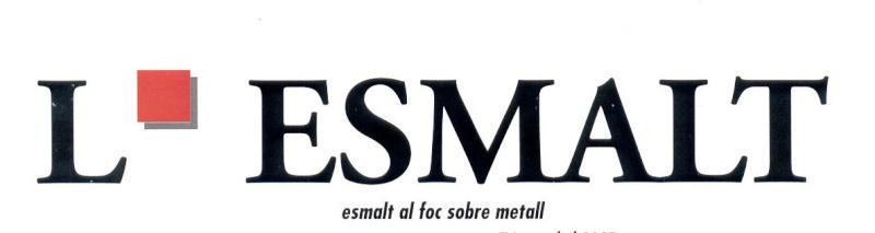CIDAE CUMPLE 25 AÑOS Lesmal10