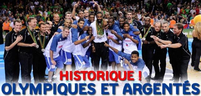 [Topic unique] Equipe de France Equipe10