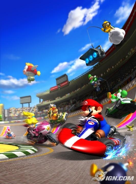 Pon tus fotos o imagenes favoritas de yoshi Mario-15