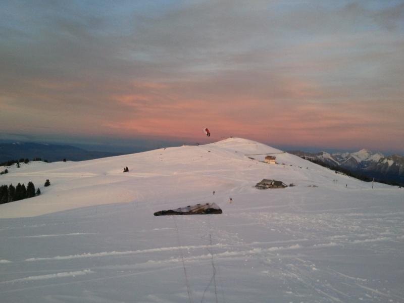 Semnoz 03/01 2012-012